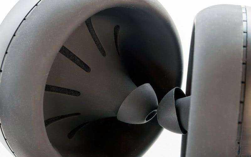 Обзор Nuraphone — Инновационные наушники с индивидуальным звуком