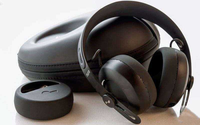 Nuraphone обзор