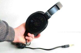 Обзор Sennheiser HD 660 S — Удобная гарнитура с ясным звуком