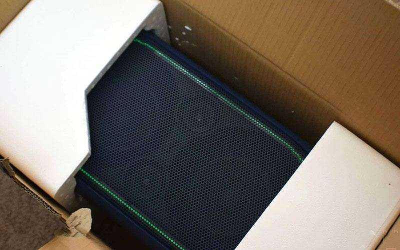 Sony GTK-XB60 EXTRA BASS отзывы