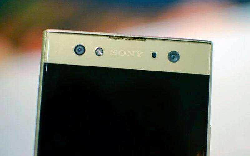 Sony Xperia XA2 Ultra vs Motorola Moto X4