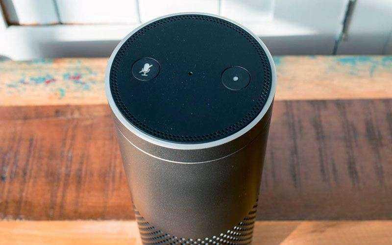 Amazon Echo Plus — Обзор неплохой смарт-колонки и умного голосового помощника
