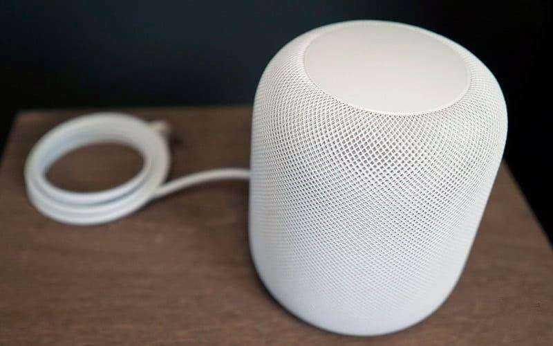 Apple HomePod — Обзор умного динамика, который можно покупать