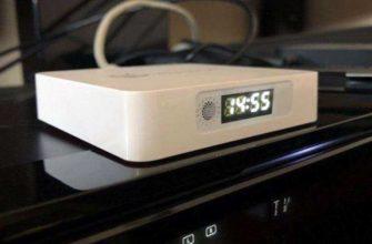 Обзор Beelink A1 TV Box — Мощная ТВ-приставка на вашей ладони