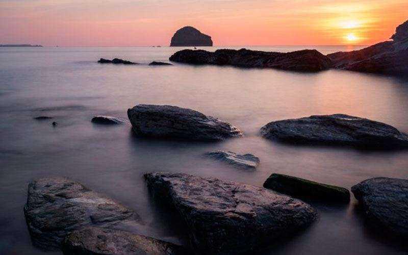 Фото Canon EOS 800D