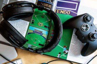 Обзор Corsair HS50 — Недорогие игровые наушники, которые не впечатляют
