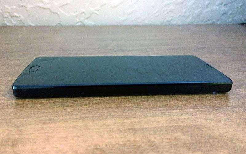 Батарея HomTom S9 Plus