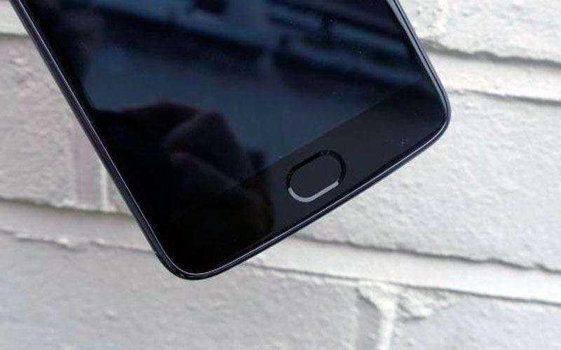 Moto E4 Plus отзывы