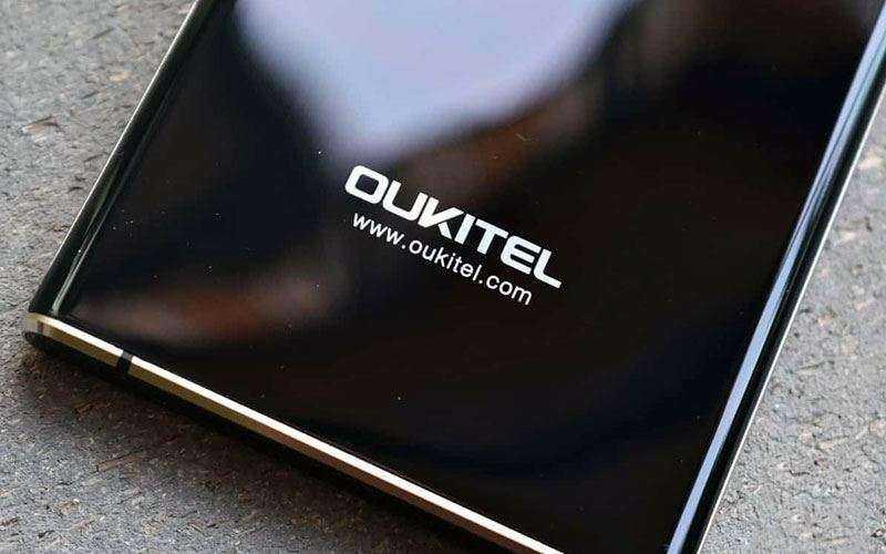 Телефон OUKITEL K3 отзывы