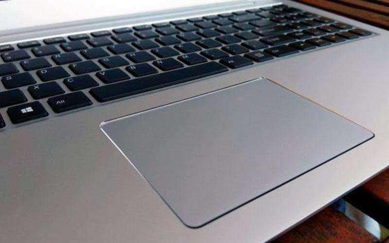 Клавиатура Voyo i7