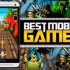 Лучшие игры для мобильных телефонов — Подборка ТОП 12 от TehnObzor