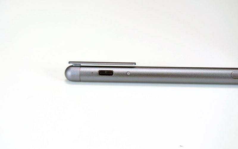 Стилус Huawei MediaPad M5 Pro