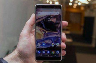 Обзор Nokia 7 Plus — Трудно найти проблемы в великолепном телефоне