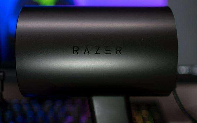 Razer Nommo Chroma отзывы
