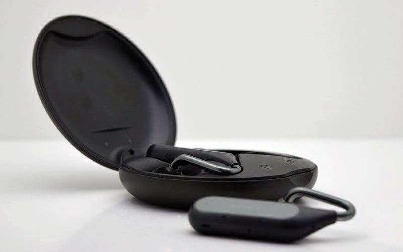 Sony Xperia Ear Duo отзывы