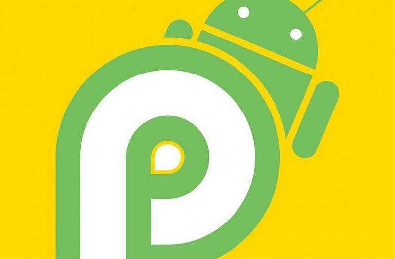Обзор Android P с множеством полезных изменений