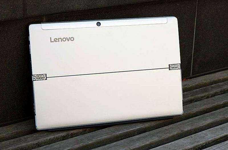 Lenovo Miix 520 отзывы