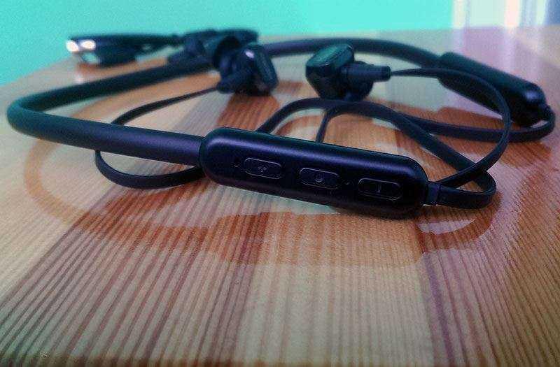 Обзор Macaw TX-80 — Очень качественных Bluetooth-наушников AptX с небольшой оговоркой