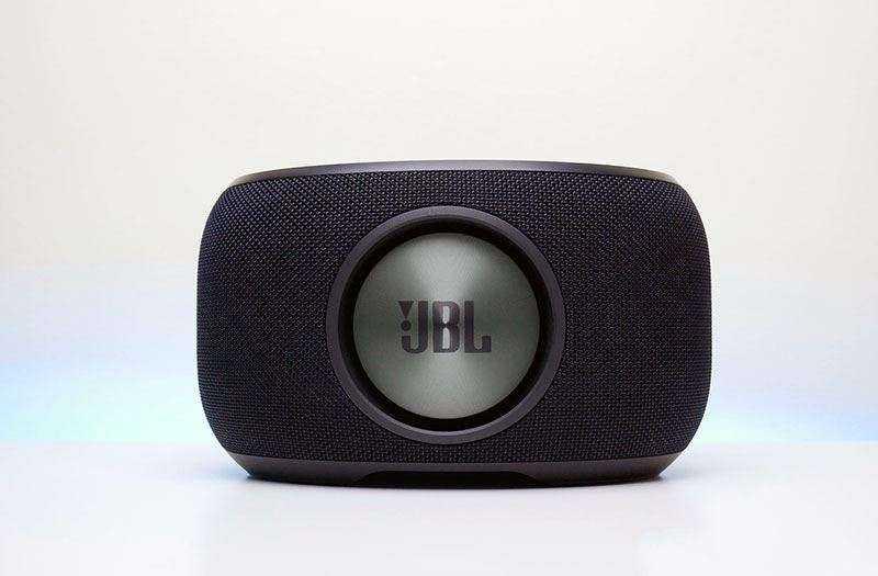 JBL Link 300 обзор