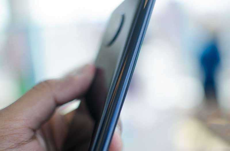 Тест Motorola Moto G6
