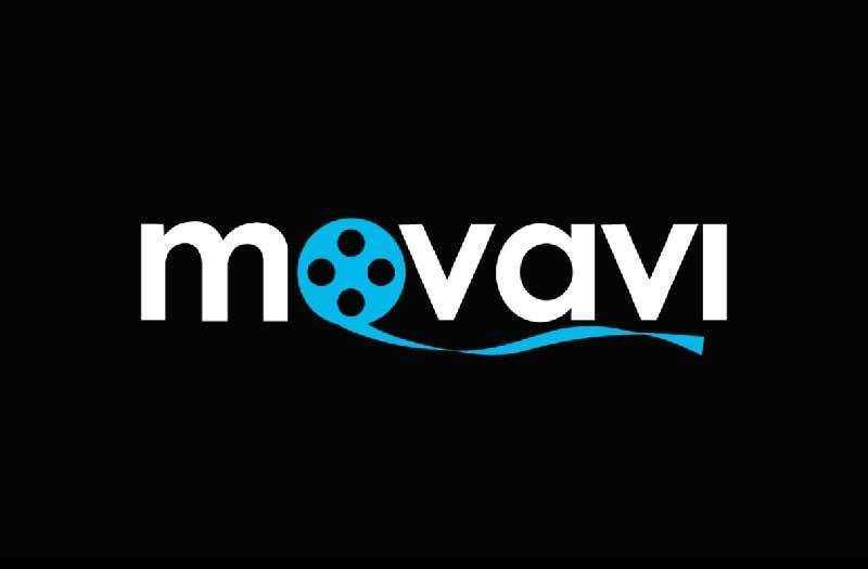 Movavi: редактируем PDF без стресса