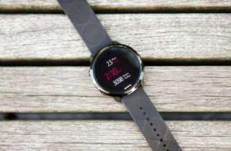 Обзор Suunto 3 Fitness: спортивные часы считают шаги и выбирают план