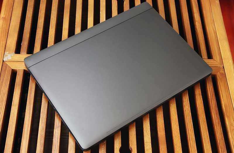 Обзор Xiaomi Mi Gaming Laptop