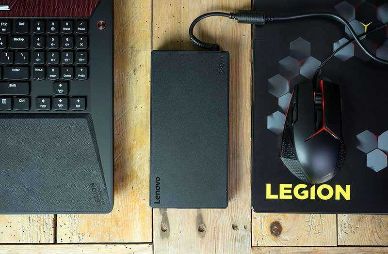 Аккумулятор Lenovo Legion Y920