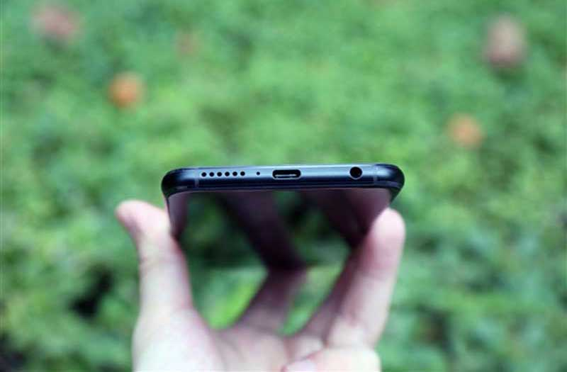 Батарея Lenovo Z5