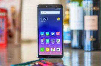 Обзор Xiaomi Redmi S2: почти идеальный середнячок