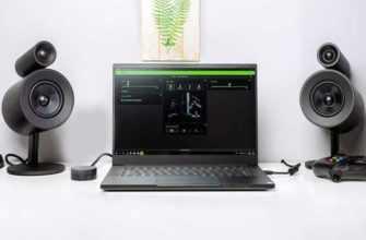 Обзор Razer Nommo Pro: мощный звук по высокой цене