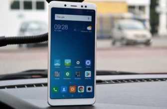 Обзор Xiaomi Redmi Note 5: лучший недорогой фаблет