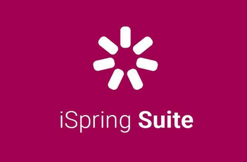 Программа для создания курсов: обзор iSping Suite 9 — Отзывы TehnObzor
