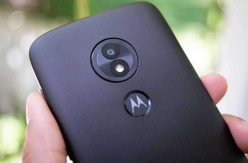 Тест Moto E5 Play и E5 Plus-6