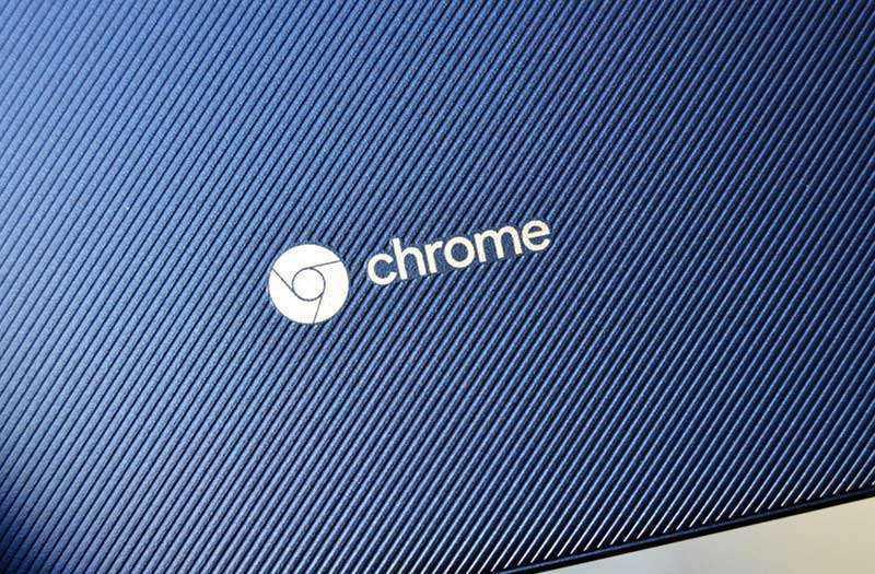 Acer Chromebook Tab 10 обзор