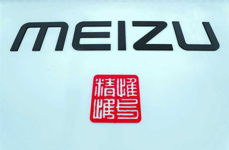 Meizu 16th отзывы