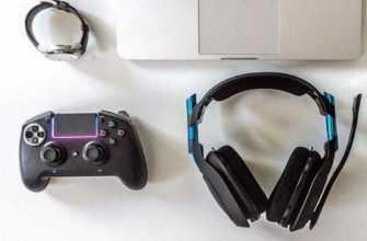 Обзор Astro A50 Wireless: наушников для геймеров — Отзывы TehnObzor