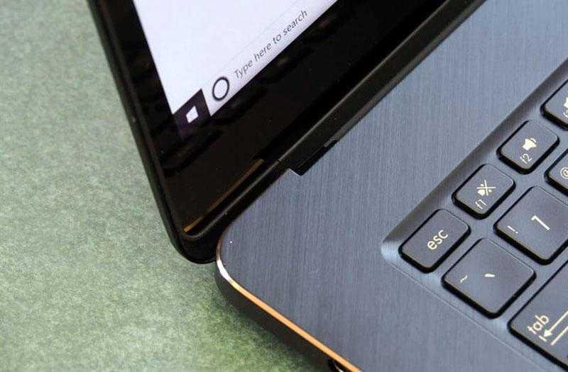 Аккумулятор Asus ZenBook Pro 15 UX580