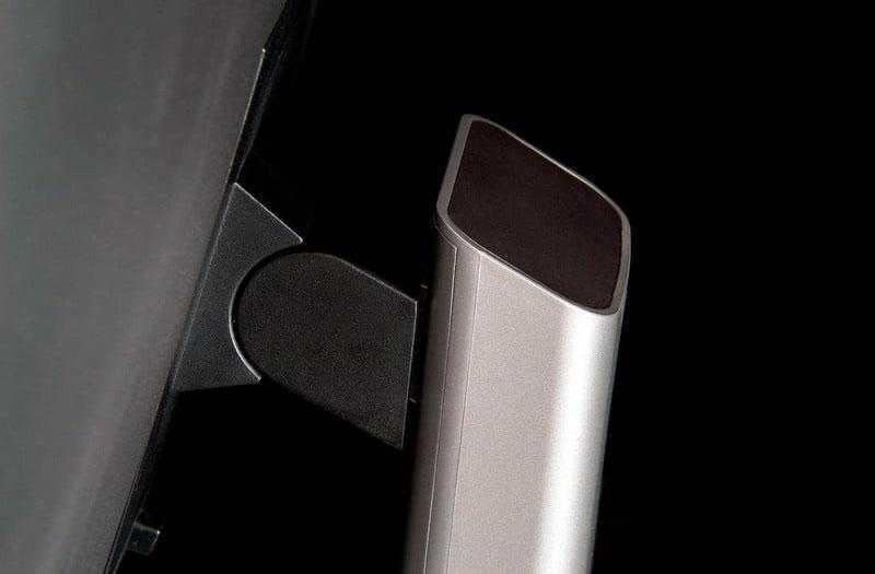 Dell P2715Q подставка