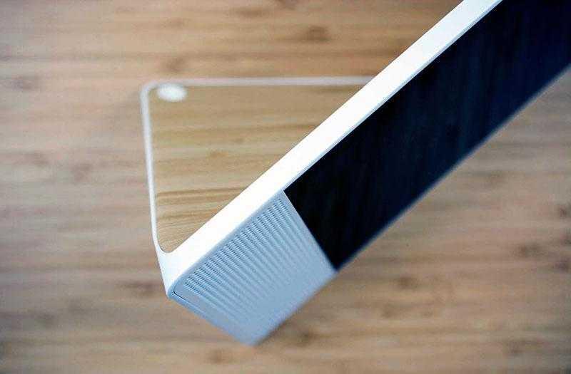 Тест Lenovo Smart Display