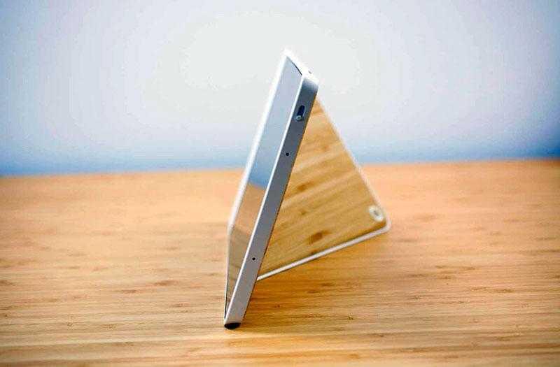 Колонка Lenovo Smart Display
