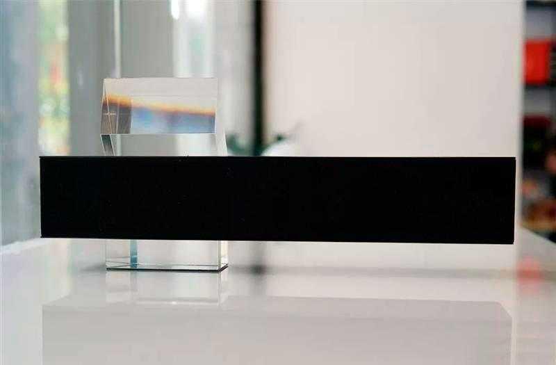 Обзор Meizu Gravity: колонка парящая в воздухе — Отзывы TehnObzor