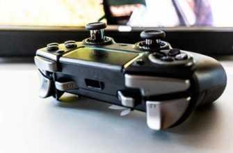 Обзор Razer Raiju Ultimate: лучший геймпад для PS4 — Отзывы TehnObzor