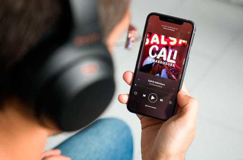 Sony WH-1000XM3 звук и его качество