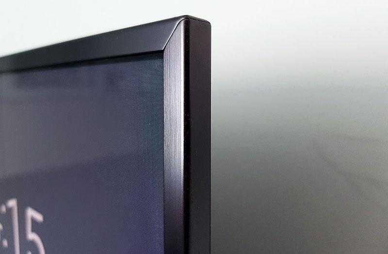 Sony XF9005