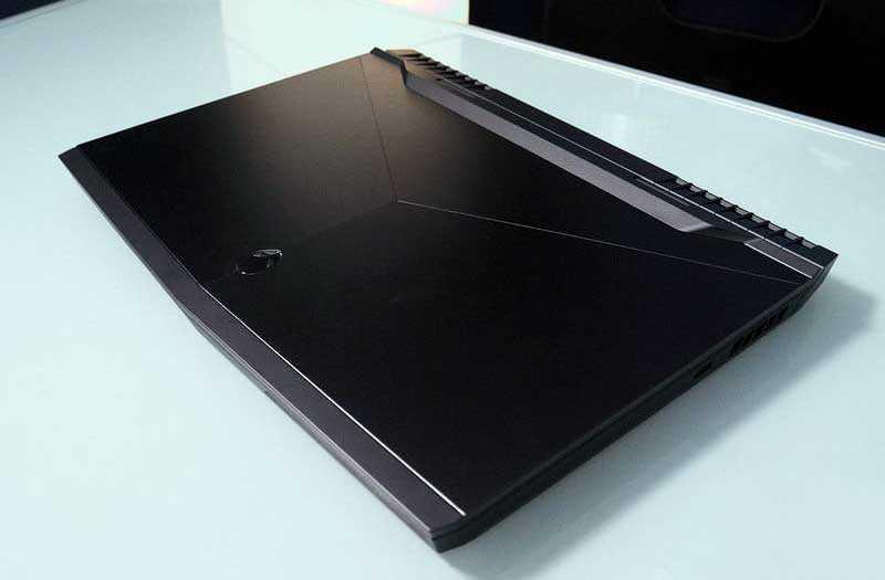 Аккумулятор Alienware 17 R5