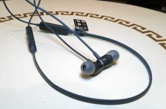 Обзор MEIZU EP52 Lite: Bluetooth-наушники цена/качество — Отзывы TehnObzor