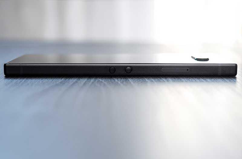 Телефон Razer Phone 2