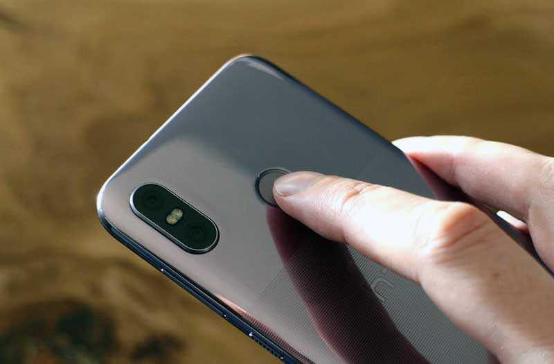 Телефон HTC U12 Life