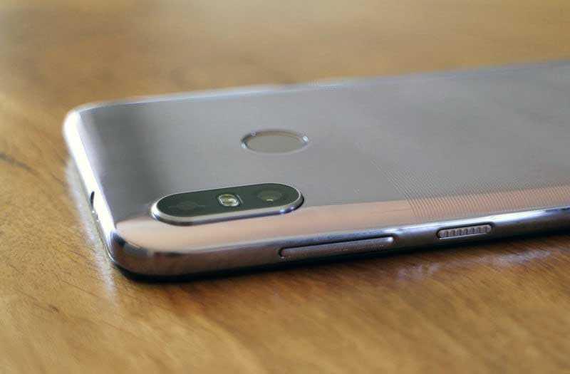 HTC U12 Life аккумулятор